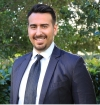 George Karasalidis - Sales Director Wolli Creek