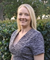 Belinda Kelly - Executive Assistant to Paul Karasalidis Wolli Creek