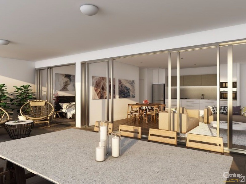 Apartment for Sale in Alexandria NSW 2015