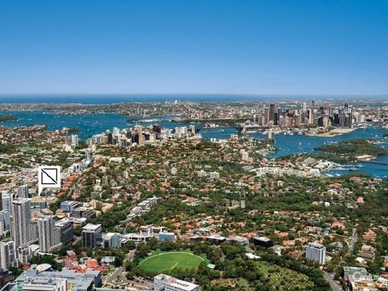 Apartment for Sale in St Leonards NSW 2065