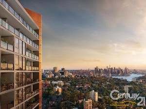 Sydney North Shore Real Estate For Sale Nsw Century 21