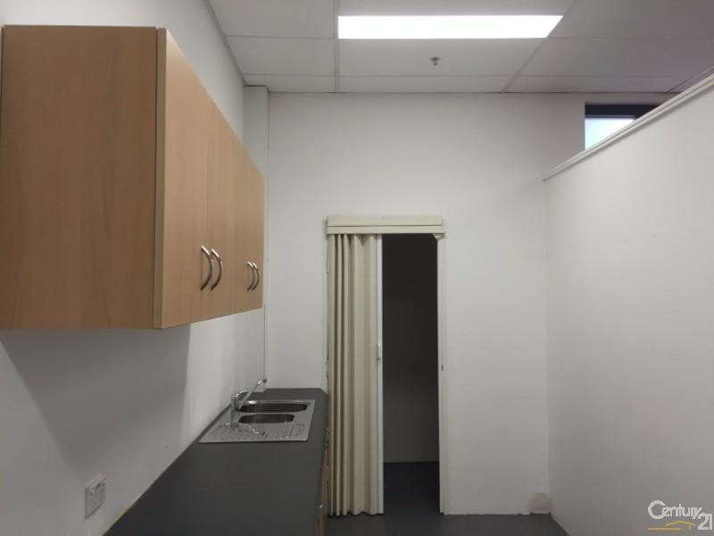 Lot 170/780 Bourke Street, Redfern - Office Space/Commercial Property for Lease in Redfern