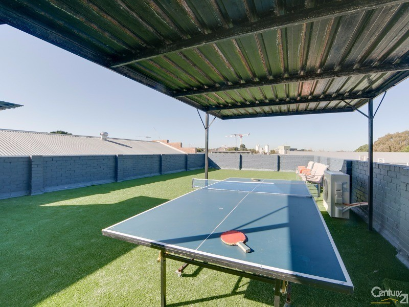 Office Space/Commercial Property for Lease in Waterloo NSW 2017