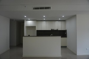 CENTURY 21 Progress Real Estate Property of the week