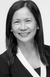 Florance Wong - Real Estate Agent Waterloo