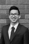 Patrick Heng - Real Estate Agent Waterloo