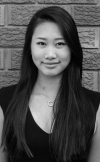 Christina Heng - Real Estate Agent Waterloo