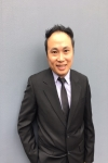 Ricky Yeung - Real Estate Agent Waterloo