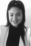 Jessie Henare - Real Estate Agent Waterloo