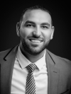 Joe Dirani - Real Estate Agent Waterloo