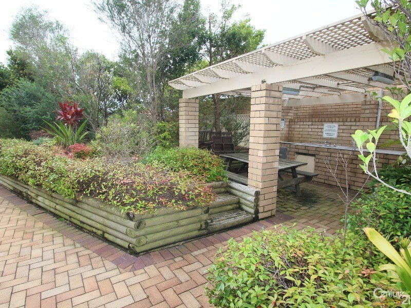 14/818 Anzac Parade, Maroubra - Apartment for Sale in Maroubra