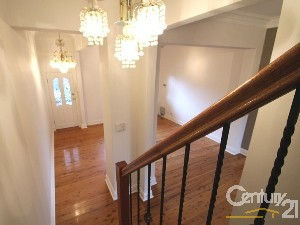CENTURY 21 The People's Choice Property of the week