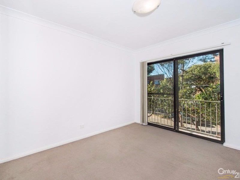 1/76 PORTLAND CRESCENT, Maroubra - Townhouse for Sale in Maroubra