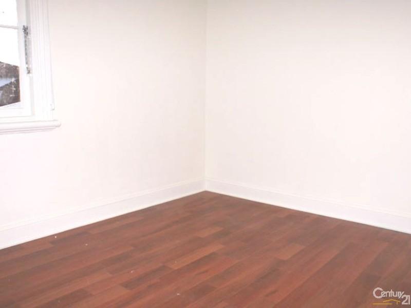 4/50 WARREN ROAD, Marrickville - Apartment for Rent in Marrickville