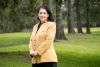 Dimitra Theodorou - Real Estate Agent Marrickville