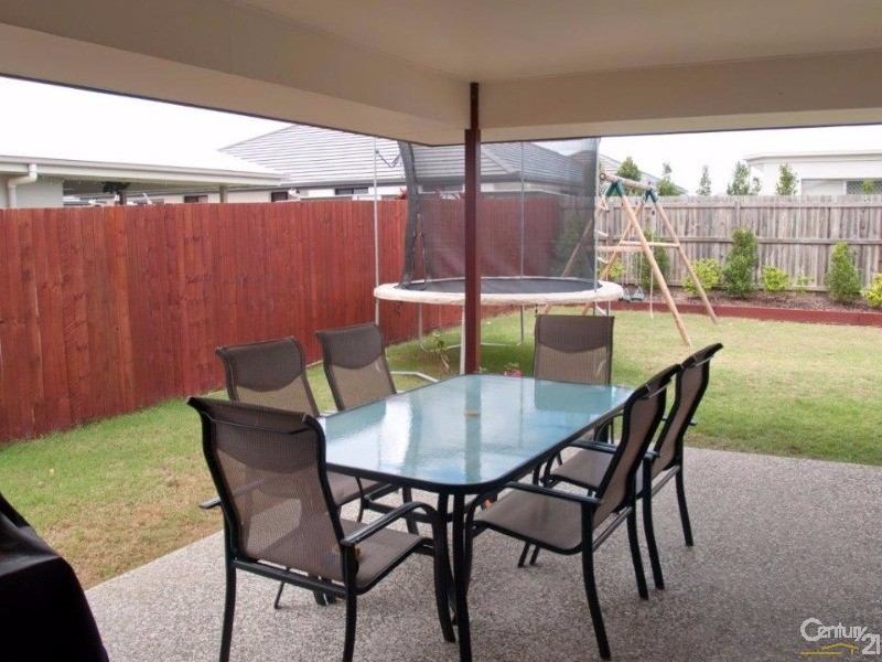 48 Balgownie Drive, Peregian Springs - House for Rent in Peregian Springs
