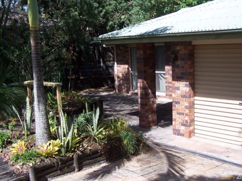 17 Elanora Tce, Noosa Heads - House for Rent in Noosa Heads