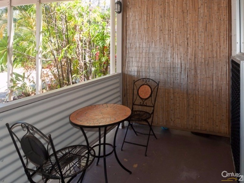 8/236 David Low Way, Peregian Beach - Unit for Rent in Peregian Beach