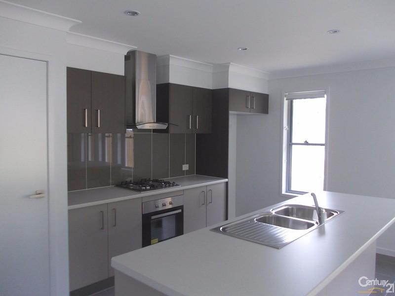 1/2 Pandorea Crt, Noosaville - House for Rent in Noosaville