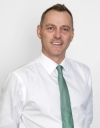 David W Conolly - Principal, Licensed Real Estate Agent Peregian Beach