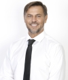 Mike J Hay - Real Estate Agent Peregian Beach