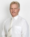 Gavin R Ryan - Real Estate Agent Peregian Beach
