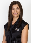 Rina L Cook - Real Estate Agent Peregian Beach