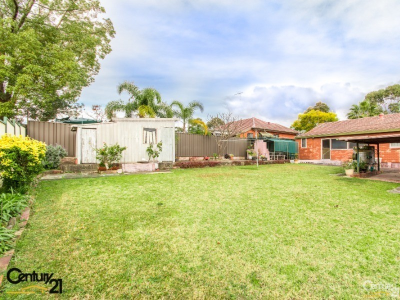 177 Bungarribee Road, Blacktown - House for Sale in Blacktown