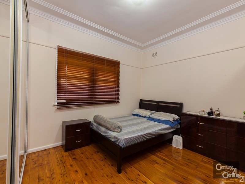 389 Wentworth Avenue, Toongabbie - House for Sale in Toongabbie