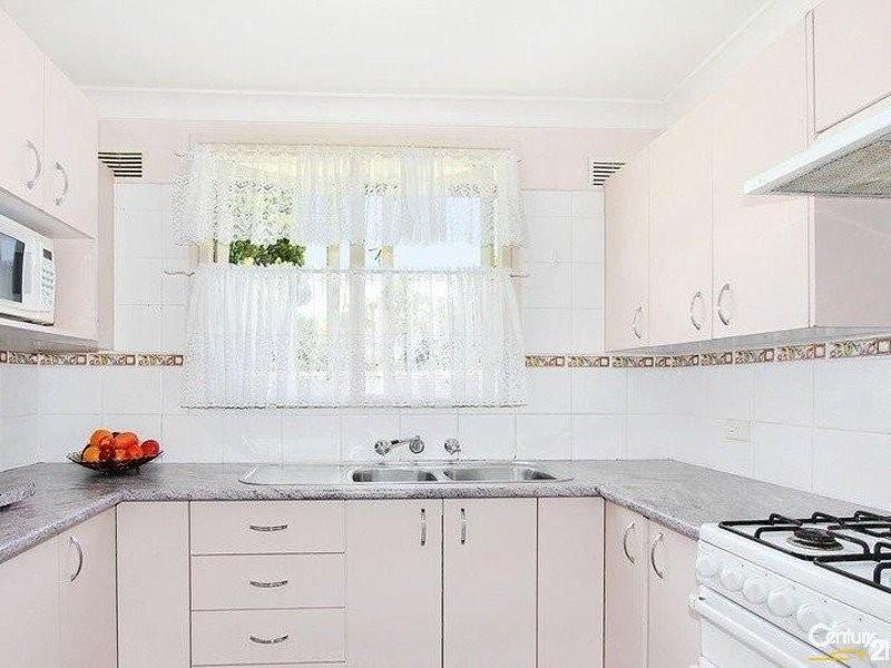 12 Winsford Avenue, Hebersham - House for Rent in Hebersham