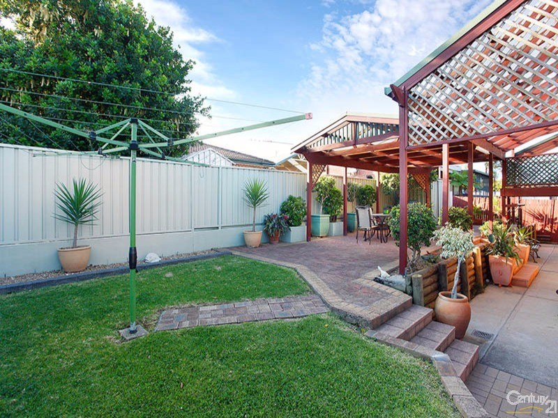 76 Maunder Avenue, Girraween - House for Sale in Girraween