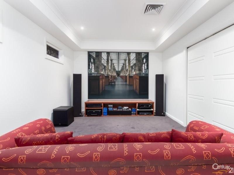 24 Metella Road, Toongabbie - House for Sale in Toongabbie