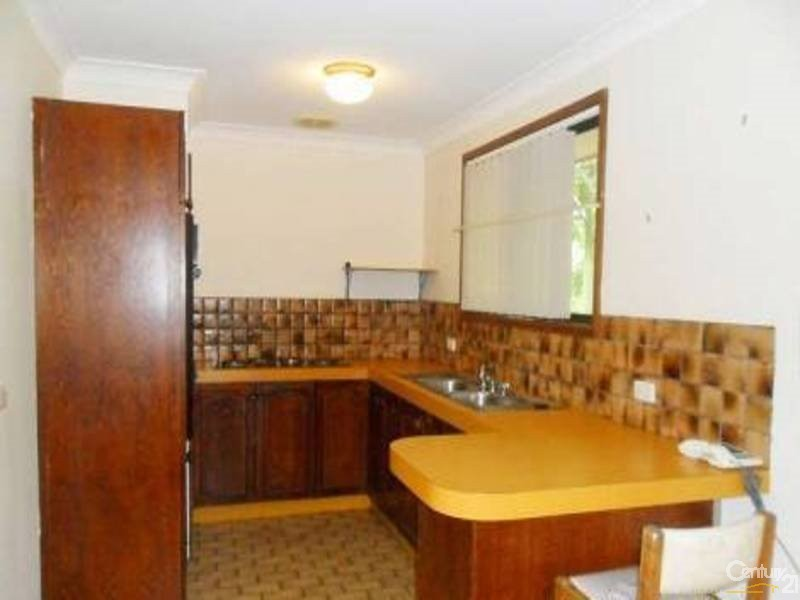 11 Tora Avenue, Kincumber - House for Rent in Kincumber
