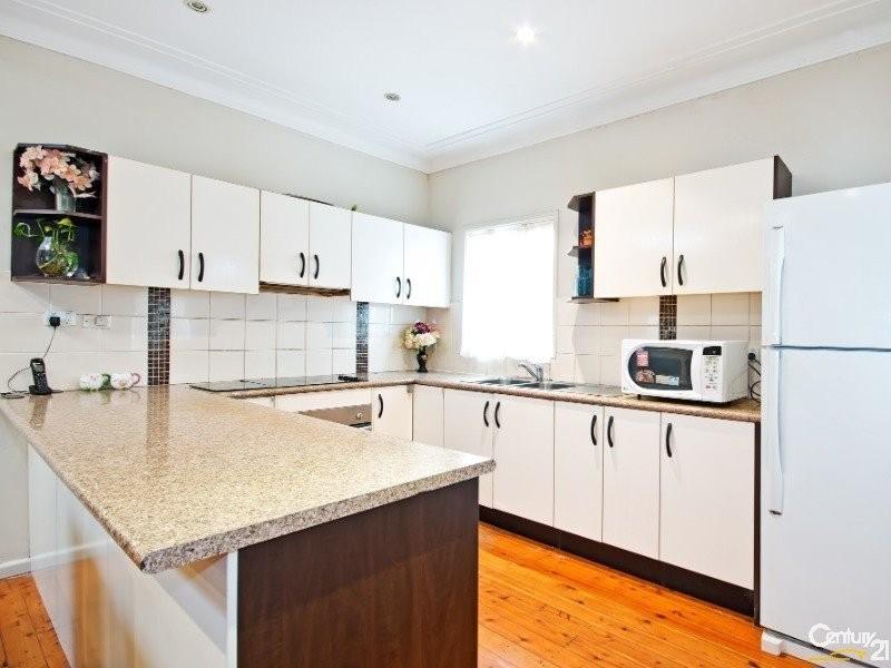 268 Bungarribee Road, Blacktown - Duplex for Rent in Blacktown