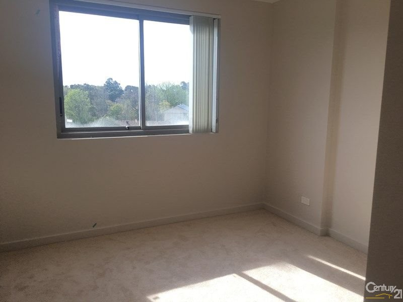 B50/1 Meryll Avenue, Baulkham Hills - Apartment for Rent in Baulkham Hills