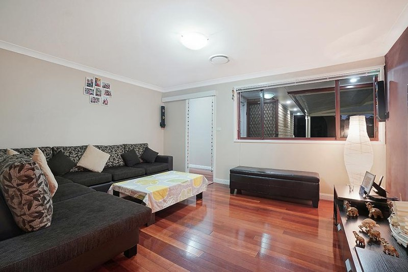 17 Meroo Street, Blacktown - House for Sale in Blacktown
