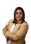 Shaktika Singh - Real Estate Agent Toongabbie