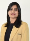 Avanika Patel - Sales Specialist Toongabbie