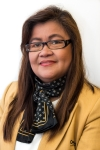 Carolyn Manaloto - Real Estate Agent Toongabbie