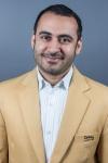 Saurabh Jasuja - Real Estate Agent Toongabbie