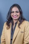 Ritu Kajal - Real Estate Agent Toongabbie