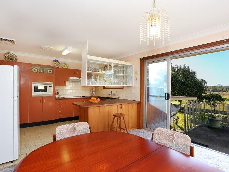 217 Lemon Tree Passage Road, Salt Ash - House for Sale in Salt Ash