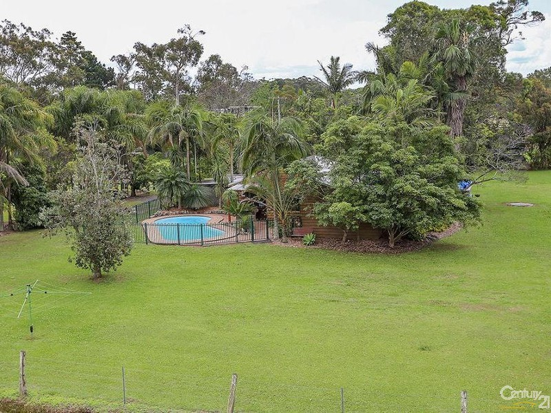 54a Lisadell Road , Medowie - House & Land for Sale in Medowie