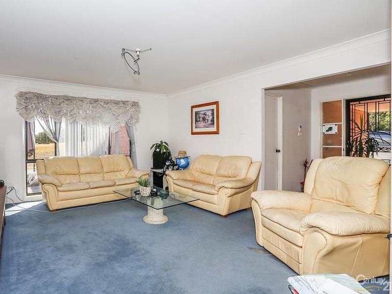 437 Medowie Road , Medowie - House for Sale in Medowie