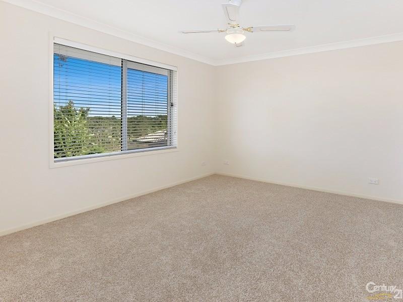 20 Oakmont Avenue, Medowie - House for Sale in Medowie