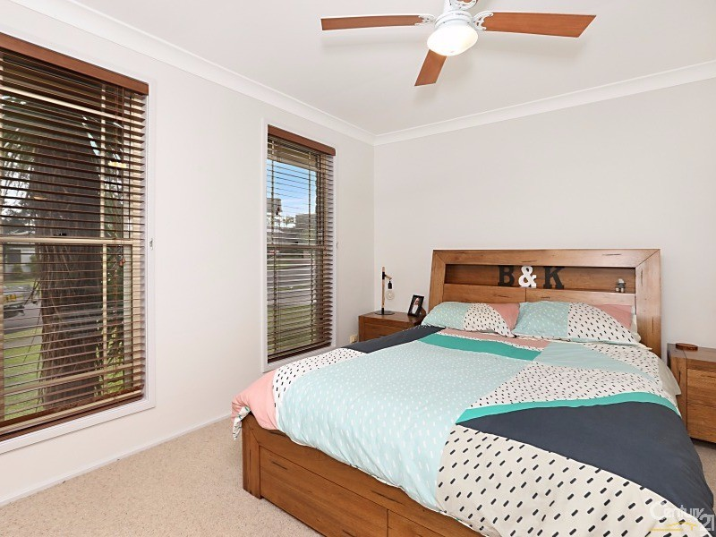 49 Coolabah Road, Medowie - House for Sale in Medowie
