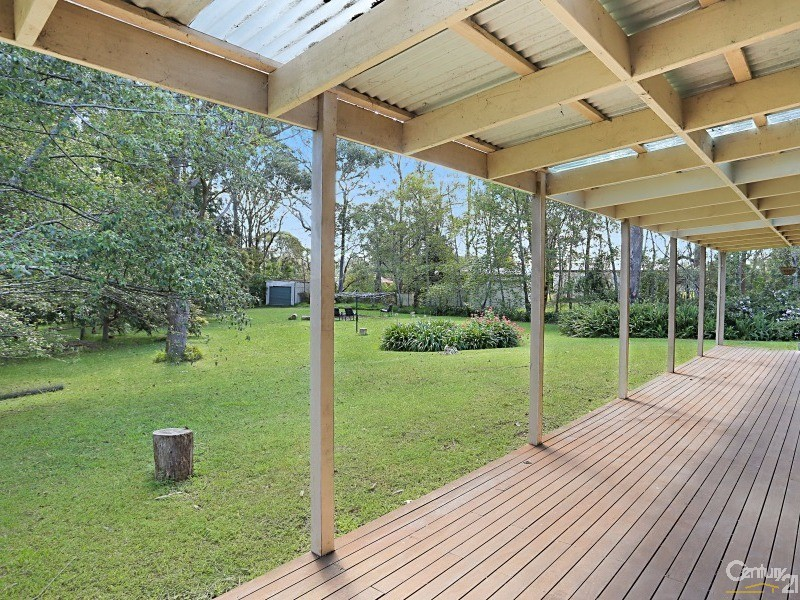 5 Hilltop Close , Medowie - House for Sale in Medowie