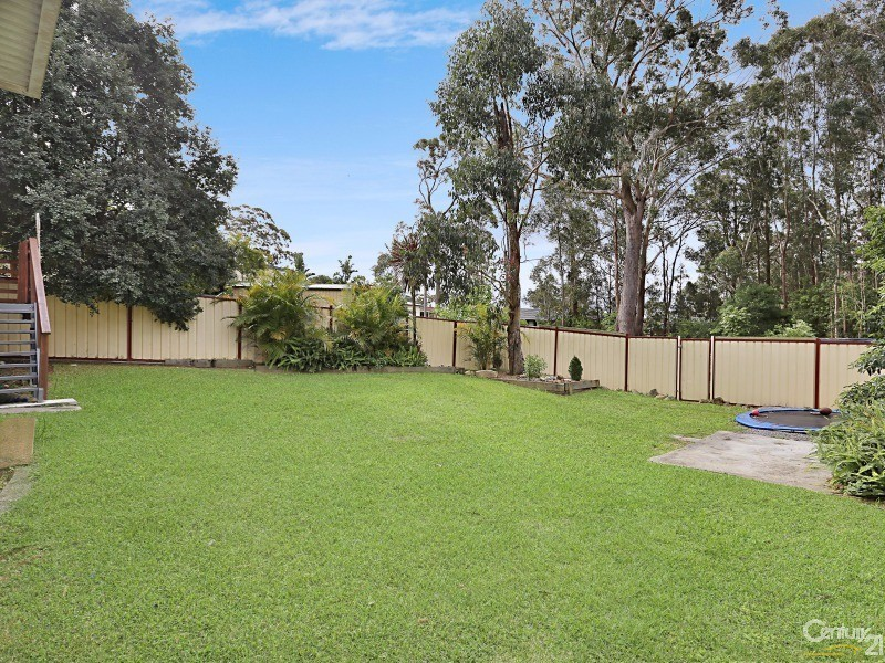 18 Casuarina Avenue, Medowie - House for Sale in Medowie