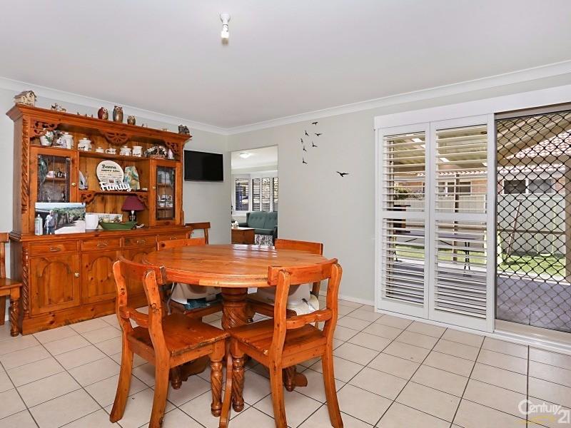 10 Grevillea Drive, Medowie - House for Sale in Medowie