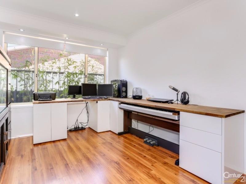 7 Rosewood Drive, Medowie - House for Sale in Medowie